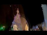 «Рождество!!! 2013 год. Лазерное шоу !!!» под музыку Новогодняя - скоро новый 2012 год!. Picrolla