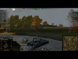 AMX 13 75 Мастер